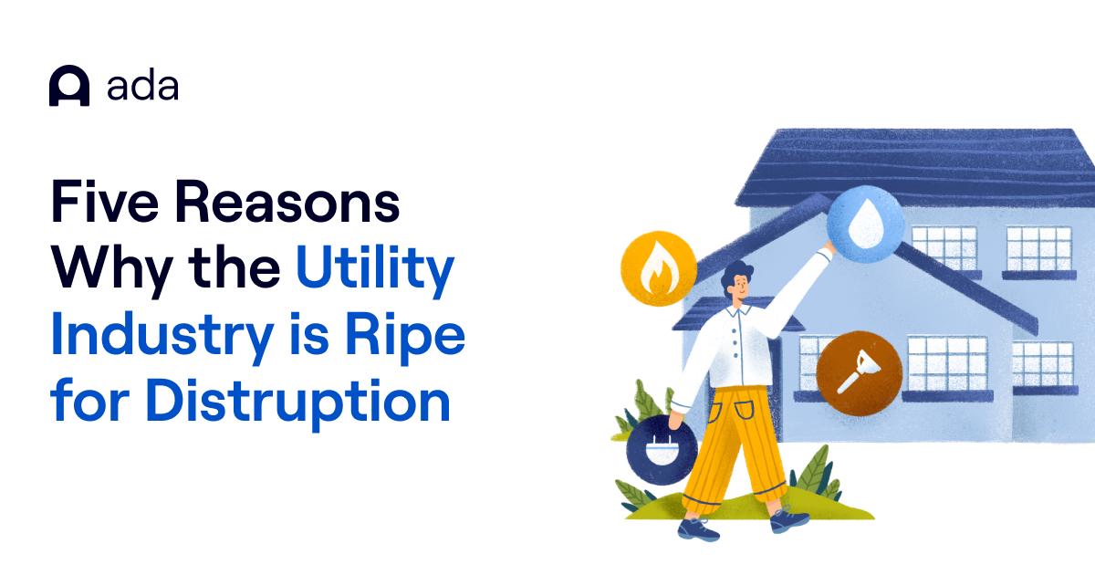 Utilitiesbot guide social post (1)
